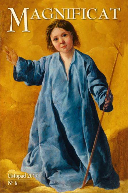 Dzieciątko eucharystyczne